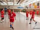 Volleyballturnier der Vereine 2014_05