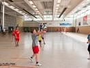 Volleyballturnier der Vereine 2014_08