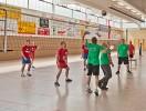 Volleyballturnier der Vereine 2014_10