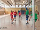 Volleyballturnier der Vereine 2014_11