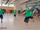 Volleyballturnier der Vereine 2014_12