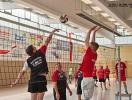 Volleyballturnier der Vereine 2014_14