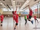Volleyballturnier der Vereine 2014_16