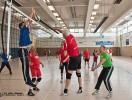 Volleyballturnier der Vereine 2014_24