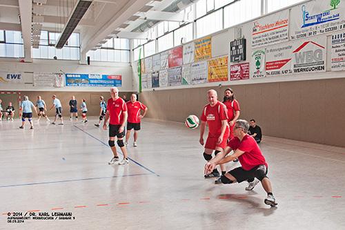 Wintercup 2014_02
