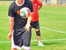 Volleyball Sportfest (14)