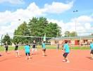 Volleyball Sportfest (13)
