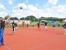 Volleyball Sportfest (12)