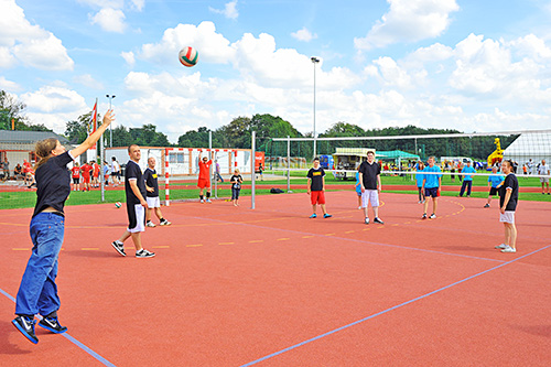 Volleyball Sportfest (12)