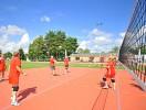 Volleyball Sportfest (10)