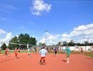 Volleyball Sportfest (9)