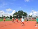 Volleyball Sportfest (8)