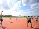 Volleyball Sportfest (7)