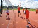 Volleyball Sportfest (6)
