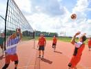 Volleyball Sportfest (5)