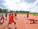 Volleyball Sportfest (3)