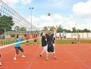 Volleyball Sportfest (21)