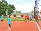 Volleyball Sportfest (20)