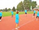Volleyball Sportfest (19)