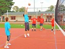 Volleyball Sportfest (17)