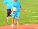 Volleyball Sportfest (16)