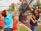 Volleyball Sportfest (15)