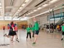 Volleyballturnier der Vereine 2015 (3)