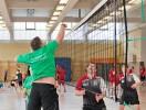 Volleyballturnier der Vereine 2015 (4)