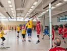 Volleyballturnier der Vereine 2015 (6)
