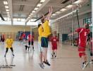 Volleyballturnier der Vereine 2015 (8)