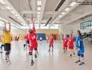 Volleyballturnier der Vereine 2015 (10)