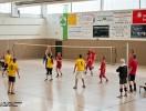 Volleyballturnier der Vereine 2015 (16)