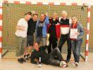 3. Platz Fußball – Senioren